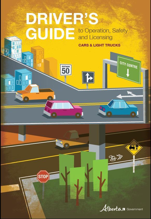 driver_guide_new_cover